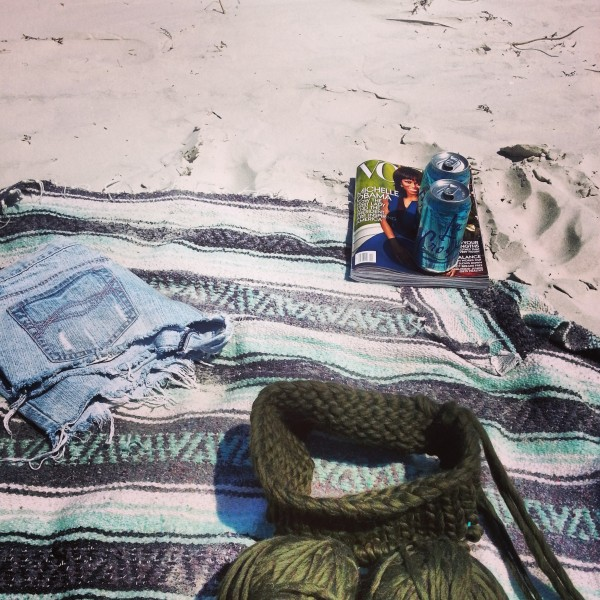 beachknit3