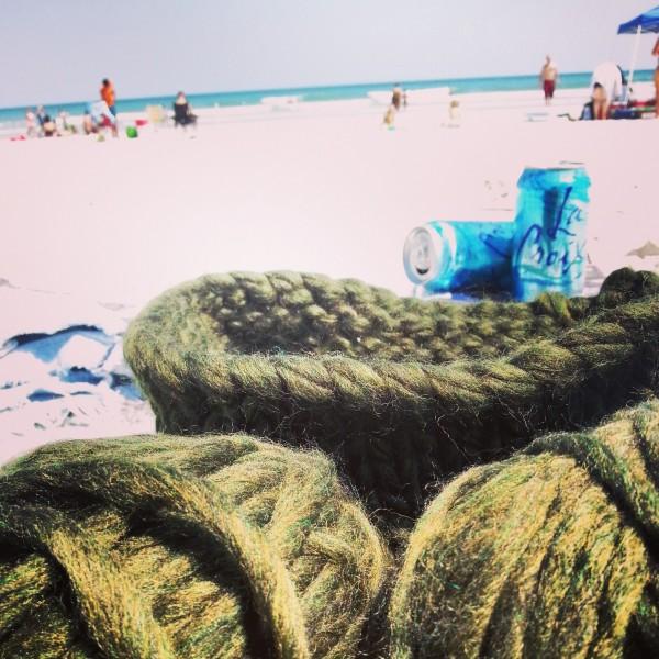 beachknit2