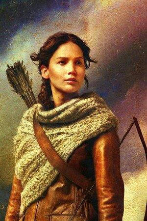 wpid-katniss-everdeen-profile-1